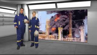 Download Introduction to Hazard Identification for Operators and Maintenance Workers Video