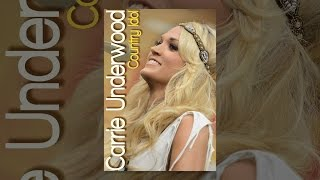 Download Carrie Underwood: Country Idol Video