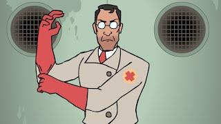 Download Medical Maladies Video