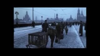 Download DREZNO 1945 Video