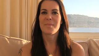 Download Jim Ross Conversation - ″Chyna″ Joanie Laurer (April 21, 2016 PWTorch Livecast) Video
