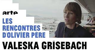Download ″Western″ de Valeska Grisebach - Cannes 2017 - ARTE Cinéma Video