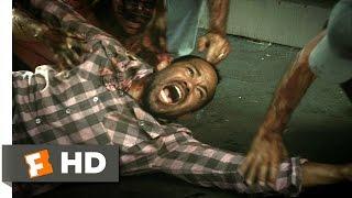 Download Zombie Apocalypse (1/10) Movie CLIP - Shoot, Slash, Save (2011) HD Video