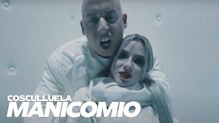 Download Cosculluela - Manicomio [Video Oficial] Video