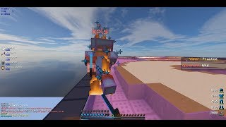 Download THE COMBO GOD HAS RETURNED... | Minecraft PvP Video