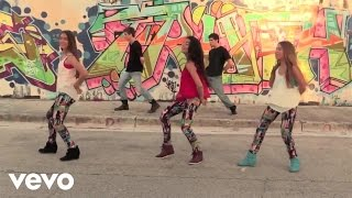 Download Give me 5 - Universo Amor Video