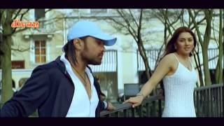 Download Tera mera milna song himesh rasmiya aap ka suroor Video