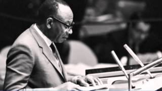 Download Zanzibar Entry at UN December 1963 Video