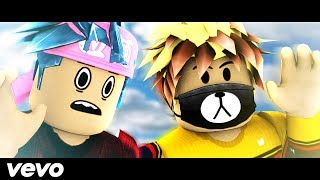 Roblox Song Id For Spooky Scary Skeletons Remix Free Download Video