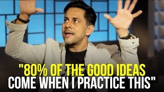 Download Practice This For a Few MINUTES Each day - It Will Radically Change Your Life Video