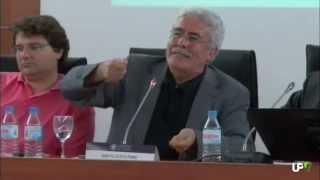 Download Foro abierto: Los retos actuales de la agricultura sostenible - junio 2014 Video