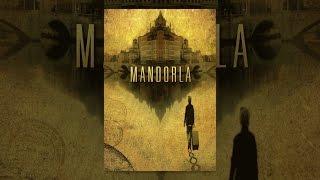 Download Mandorla Video