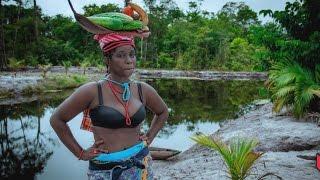 Download Scrappy W - Suti Ondo Buuku Basu (Banamba Riddim) Video