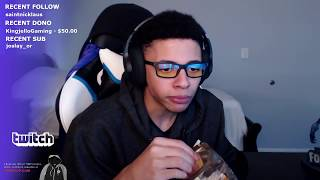 Download TSM MYTH MOST VIEWED TWITCH CLIPS!!!!(Fortnite Funny Fails & Amazing Plays) Video