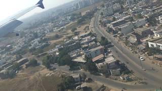 Download Nagpur Airport Video