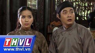 Download THVL | Cổ tích Việt Nam - Vợ khôn dạy chồng Video