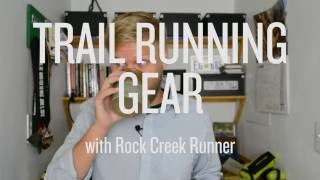 Download Trail Running Gear: What You REALLY Need (And What You Don't) Video