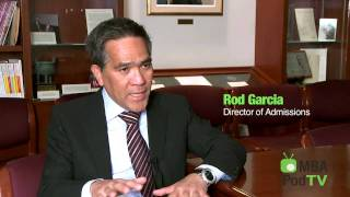 Download Getting Into MIT Sloan School of Management Video