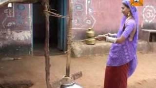 Download Matlirbai 3.DAT Video