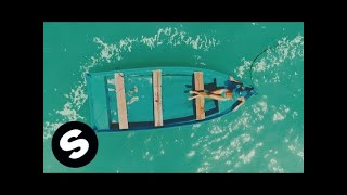 Download EDX - High On You Video
