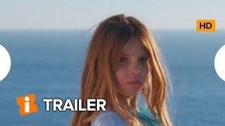 Download Meu Anjo | Trailer Legendado Video