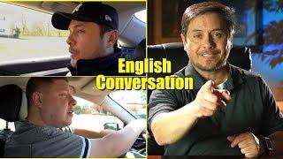 Download Conversacion en Inglés del uso diario | con Traducción Video