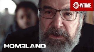 Download Next on Episode 12   Homeland   Season 7 Video