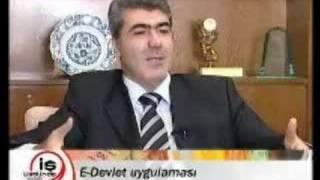 Download E Devlet Nedir?? Video