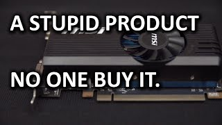 Download Low End Video Cards Rant & Radeon R7 240 Unboxing & Review Video