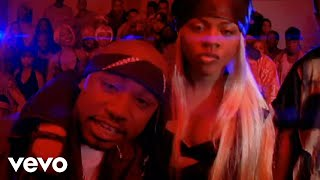 Download Mobb Deep - Quiet Storm (Video) ft. Lil' Kim Video
