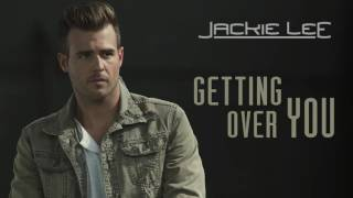 Download Jackie Lee - Getting Over You Video