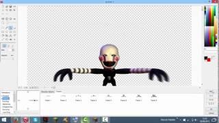 Download como fazer um fan made (Jornal e cutsene 2) Video