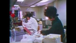 Download AT&T Archives: Careers: Service Representative (1974) Video