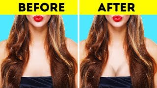 Download 29 WAYS FOR GIRLS TO LOOK MORE ATTRACTIVE Video