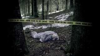 Download 7 przerażających wypowiedzi bezwzględnych morderców Video