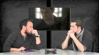 Download En İyi 10 PlayStation 3 Oyunu Video