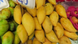 Download My Fruitarian Diet In Thailand Meal Examples Video