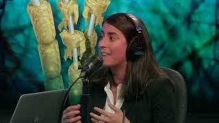 Download ALS: Mayo Clinic Radio Video