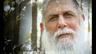 Download Kabbalah on Moshiach part 1-2 Video
