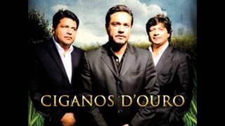 Download Ciganos D'Ouro - Caballo Grande Video