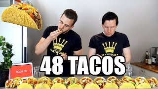Download Vi Äter Tacos! Video