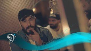 Download Noor Alzien - Qafel   نور الزين - قافل - الكليب الرسمي Video