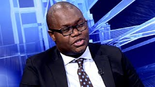 Download PREVIEW: Interest Rate decision with Owen Nkomo Video