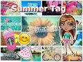 Download Summer Tag (Queen Avataria) Video