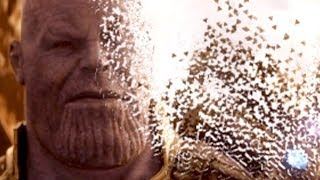 Download MARVEL INFINITY WARS DISINTEGRATION MEME MAKES ME HAHA [MEME REVIEW] 👏 👏 #19 Video
