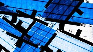 Download De säljer energi på metervara - solceller från tryckeriet Video