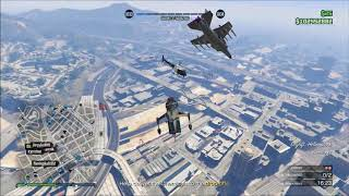 Download GTA Selling Full Hangar $1,477,000 50 Crates ( Chemicals) Video