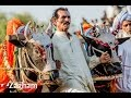 Download Karah of Bulls in Chakwal (Pakistani Desi Sport) | Life Skills TV Video