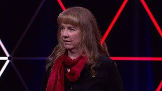 Download The myths about violence against women in the media | Jane Gilmore | TEDxSydney Video