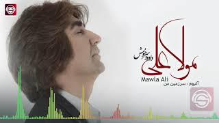 Download Dawood Sarkhosh Ya Mawla Ali داود سرخوش آهنگ یا مولا علی Video